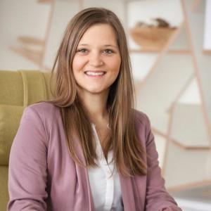 Maga (FH) Magdalena Ségur-Cabanac